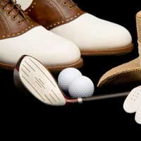 Grip Golf Shoe Fit Comfort Style